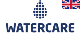 WaterCare UK