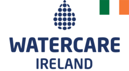 WaterCare Ireland