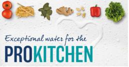Pro-Kitchen-Water-Treatment
