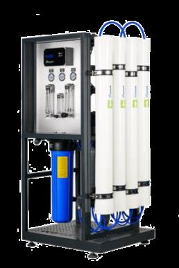 EcoSoft MO 24000 Reverse Osmosis System