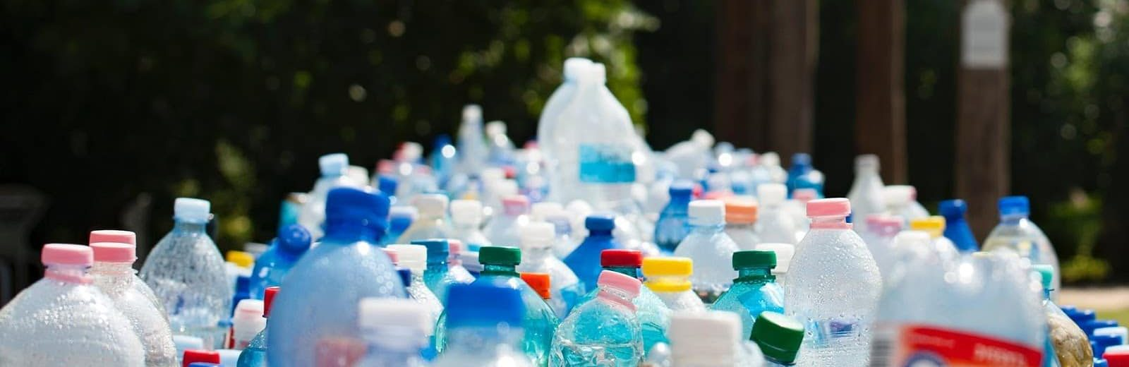Reduce your plastic waste in the workplace