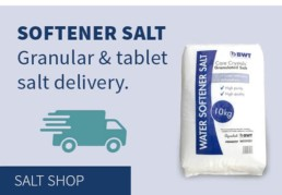 Water-Softener-Salt