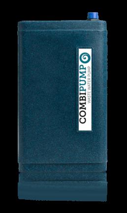 CombiPump
